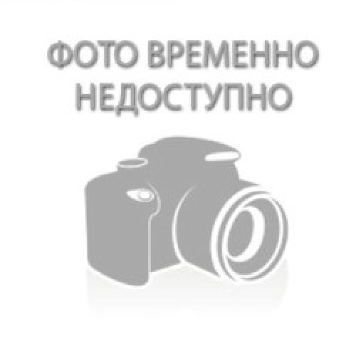 """Гербарий """"Основы экологии"""""""