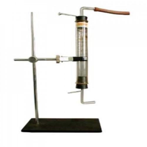 Озонатор (принадлежность к источнику выс. напряжения)