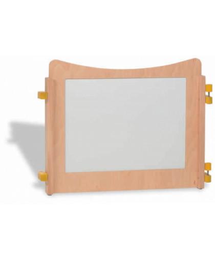Панель игровой стены: маркерная доска