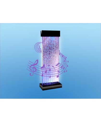 Воздушно-пузырьковая панель ВПП.М (музыкальная)