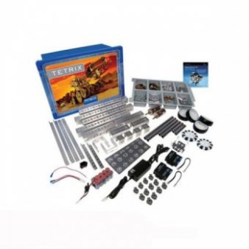 Контроллер управления скорости электродвигателя постоянного тока