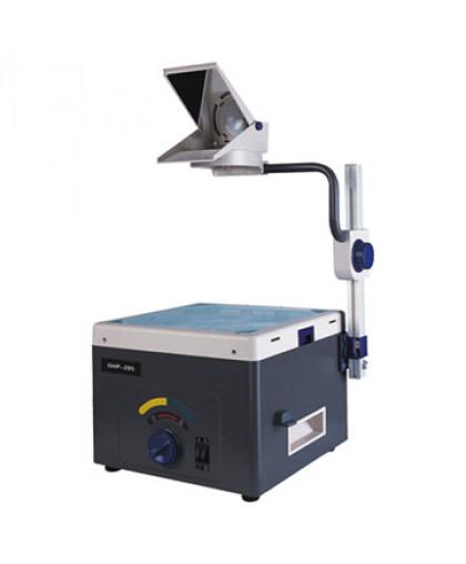 Оверхед-проектор
