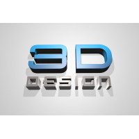 3D ОБОРУДОВАНИЕ  купить