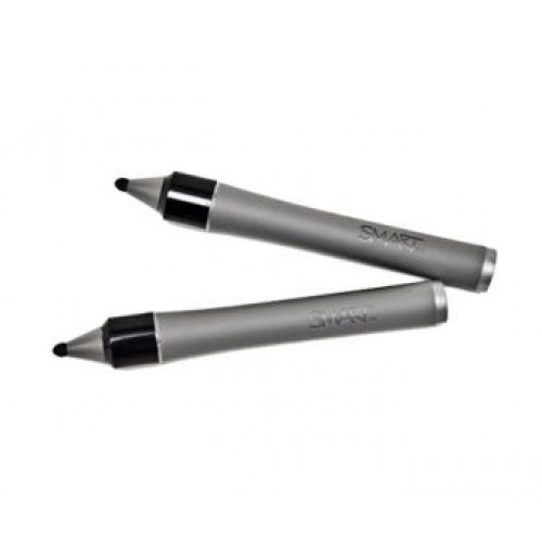 Набор маркеров 2 штуки для SMART Board X800 Series
