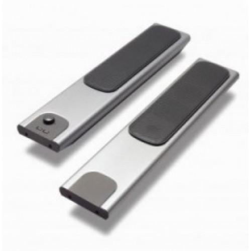 Колонки SBA к интерактивным доскам Smart 6 и 8 серии (USB) без проектора Smart