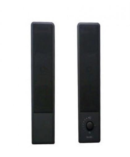 Колонки SBA-V, 20W для интерактивных досок Smart