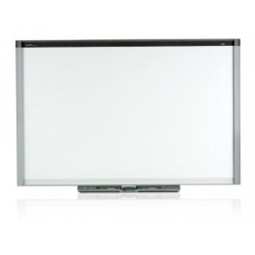 Доска интерактивная SMART Board SBX 881