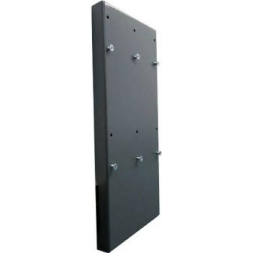 Площадка для крепления проекторов SMART универсальная к стойке SMART-BASE
