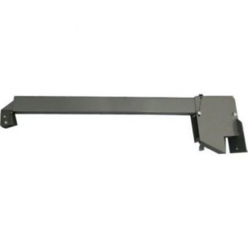 Штанга для проекторов к стойке SMART-BASE с шагом регулировки от 800 до 1500 мм; подходит для SMART V25,V30 и проекторов других производителей