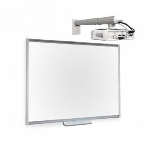 Комплект интерактивный SBM680iv5