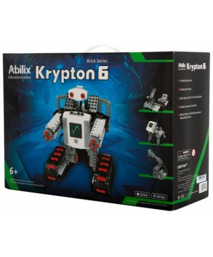 Abilix Krypton 6