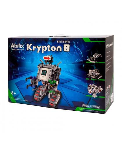 Abilix Krypton 8