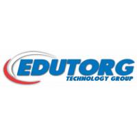 Интерактивные обучающие системы от Edu-Consulting (Эдуконсалтинг)