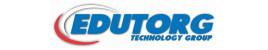 EDUTORG technology group