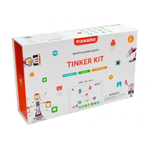 Конструктор Tinker kit