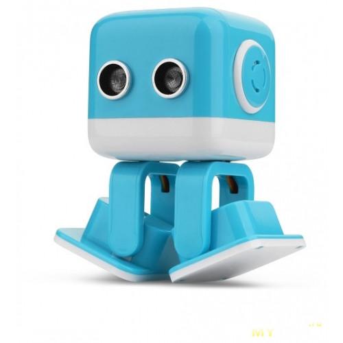 РОББО DIY робот ОТТО (без корпуса)