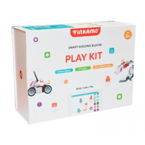 Конструктор Play Kit
