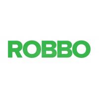 ROBBO купить