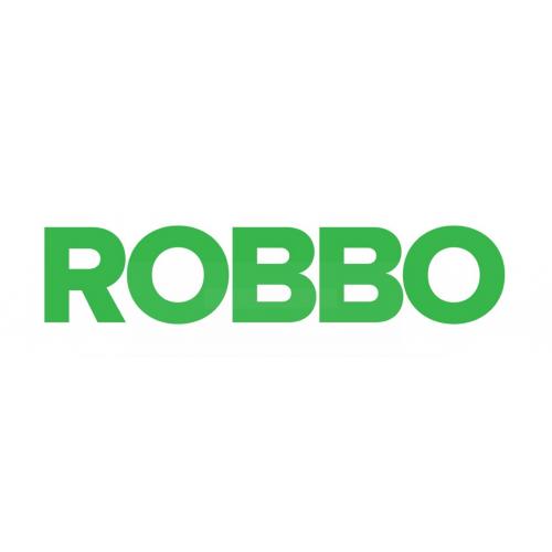 Набор дополнительных датчиков для РОББО Лаборатории
