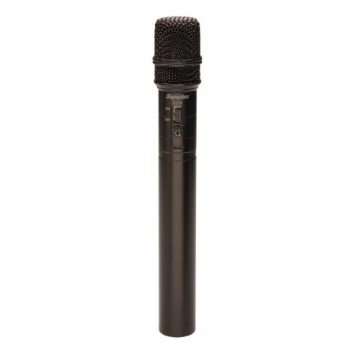 Микрофон SUPERLUX E124D-XLR