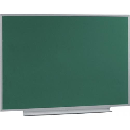 ДОСКА НАСТЕННАЯ ДН-12М  150 x 100 см
