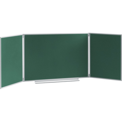 ДОСКА НАСТЕННАЯ ДН-31М 200 x 75 см