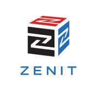 3D-принтер ZENIT  купить