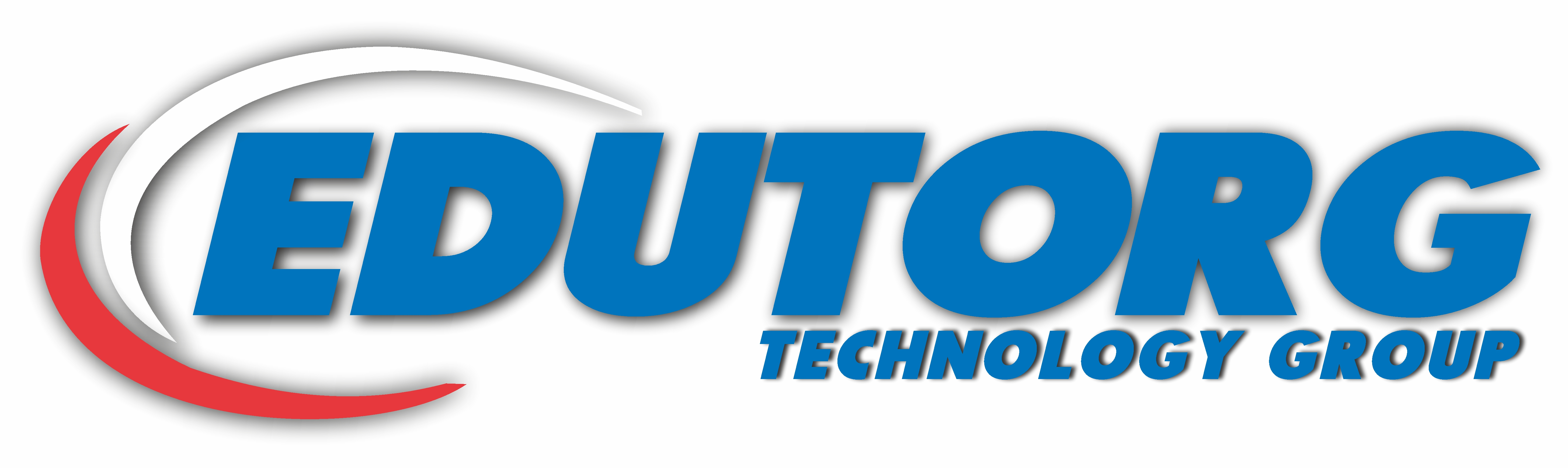 EDUTORG technology group